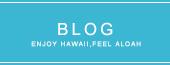 キルト・ラナイのブログ